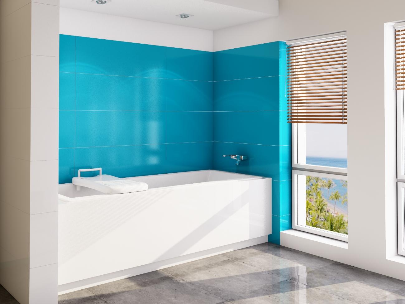 zoom sur une r cente r alisation une transformation de. Black Bedroom Furniture Sets. Home Design Ideas